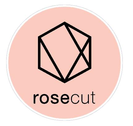 Rosecut-Rosecut